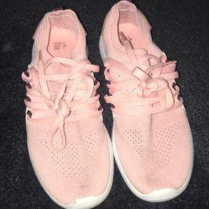 Shoes - Primark sneakers